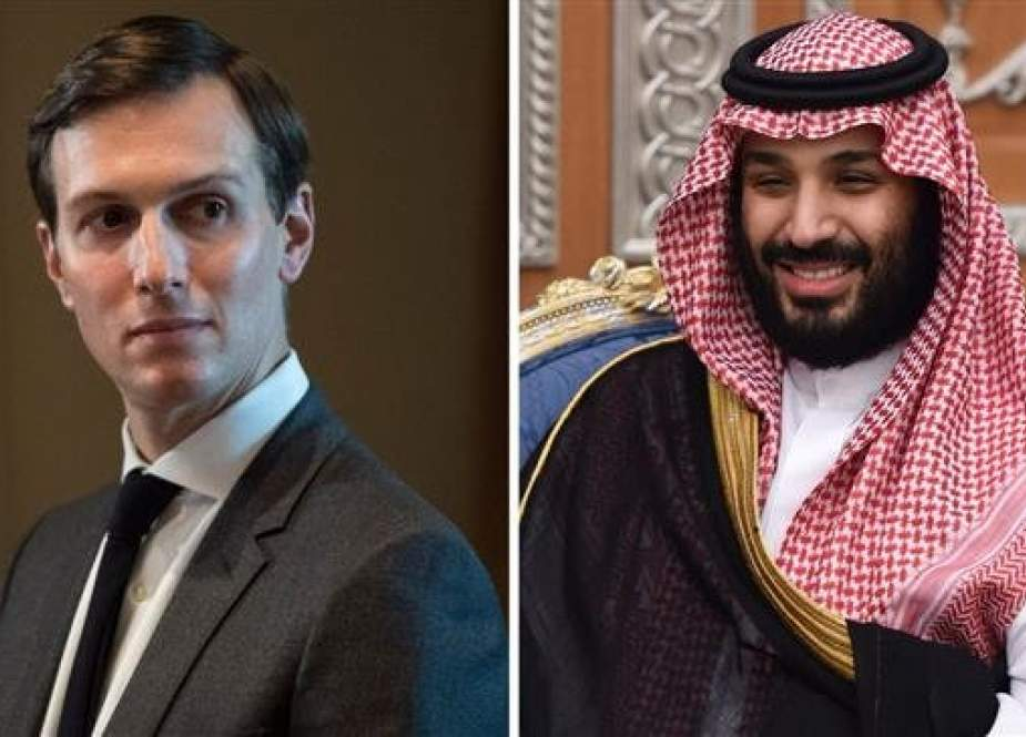Mohammed bin Salman and Jared Kushner.jpg