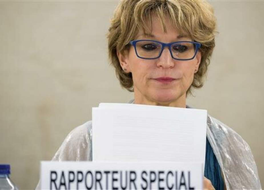 Agnes Callamard -United Nations (UN) special rapporteur on extrajudicial, summary or arbitrary executions.jpg