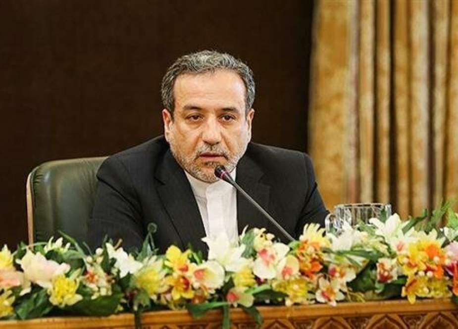 Abbas Araqchi -Iran's Deputy Foreign Minister for Political Affairs.jpg