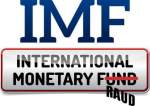 The IMF & World Bank: Partners In Backwardness