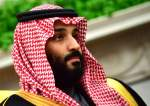 Mohammad bin Salman bin Abdulaziz Al Saud, colloquially known as MbS, is the Crown Prince of Saudi Arabia