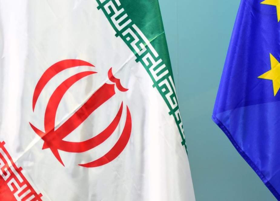 Iran vs. Spineless Europe. How far will US-western Threats Go?