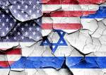 Zionist spies operate on US military bases in Iraq
