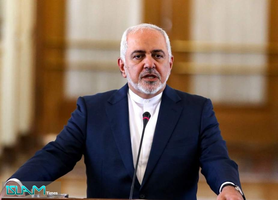 Iran's power, not weakness, triggering US pressure - Islam Times