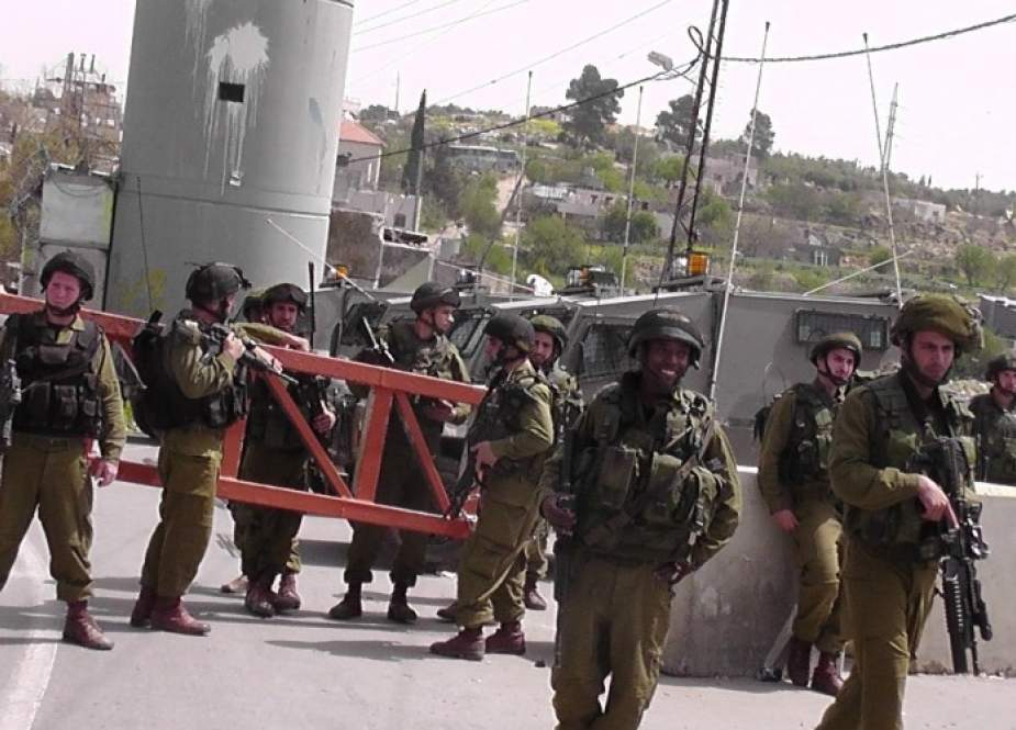 Israeli occupation forces.jpg