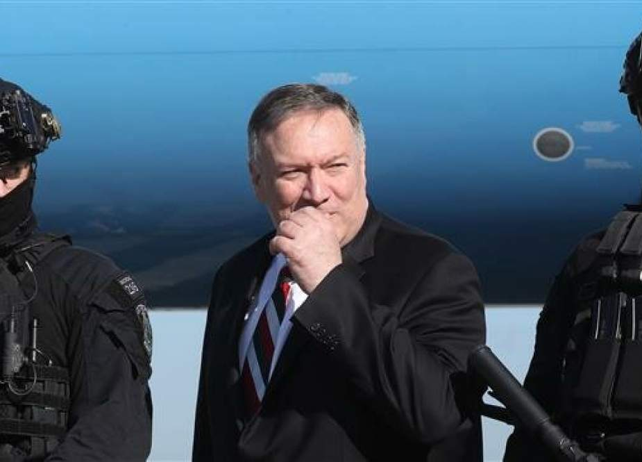 US Secretary of State Mike Pompeo.jpg