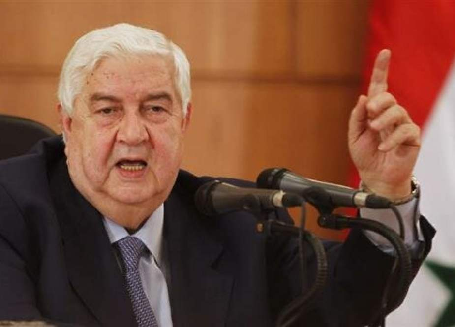 Syrian Foreign Minister Walid al-Muallem.jpg