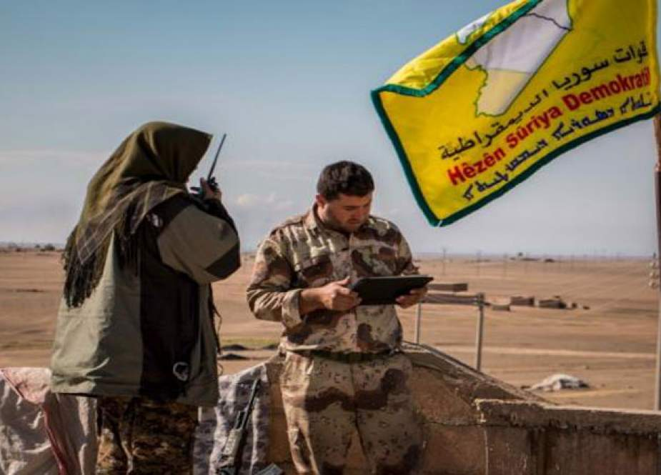 Militants of Syrian Democratic Forces.jpg