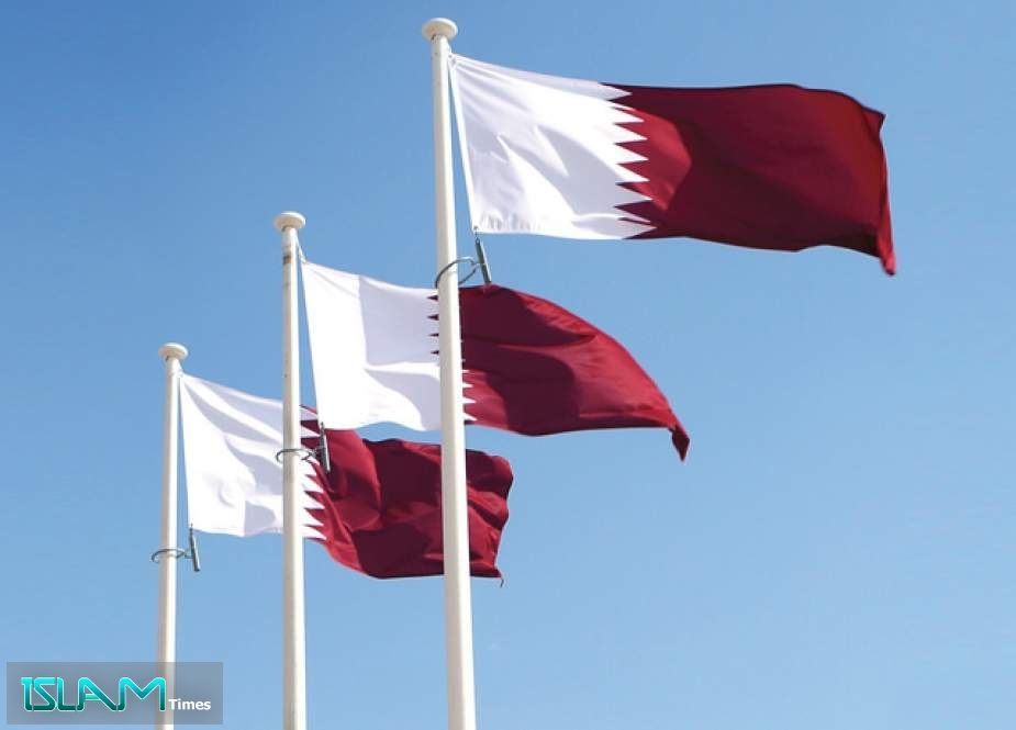 Doha Urges Diplomacy to Ease Tensions between Iran, Some Arab States