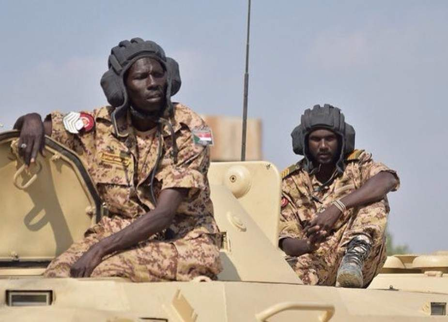 Sudanese Mercenaries in Yemen.jpg