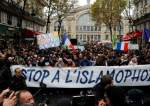 Muslims march against Islamophobia in France.jpg