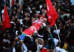 "Palestinians Hold Funeral for Commander Assassinated by Israeli Regime  <img src=""/images/picture_icon.gif"" width=""16"" height=""13"" border=""0"" align=""top"">"