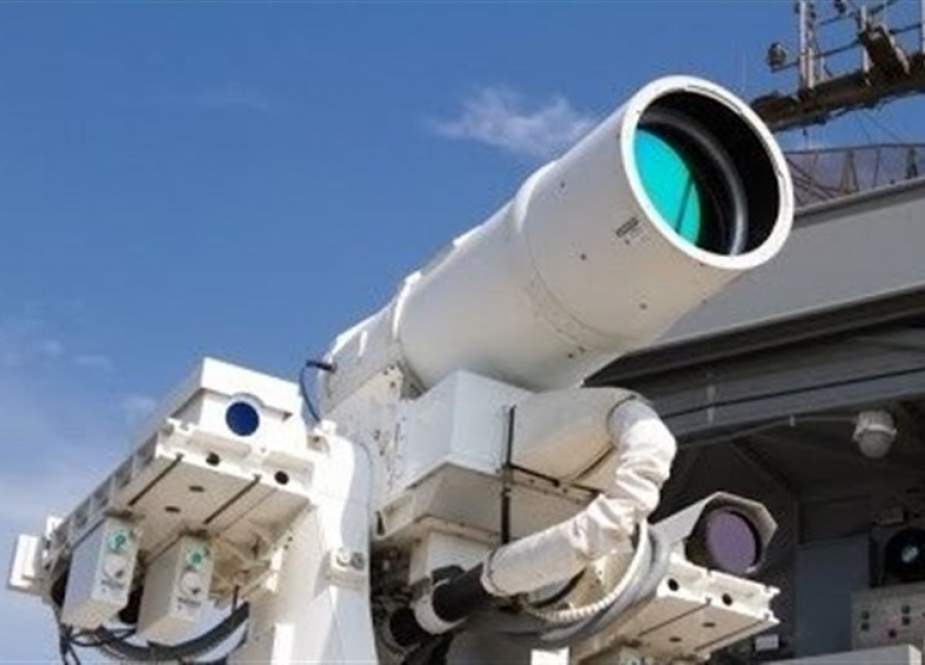 Air defense laser cannons, made in Iran.jpg