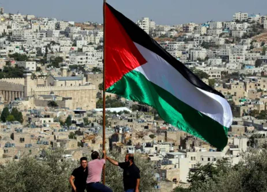 Palestinian and flag.png