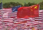 Chinese and US flags.jpg