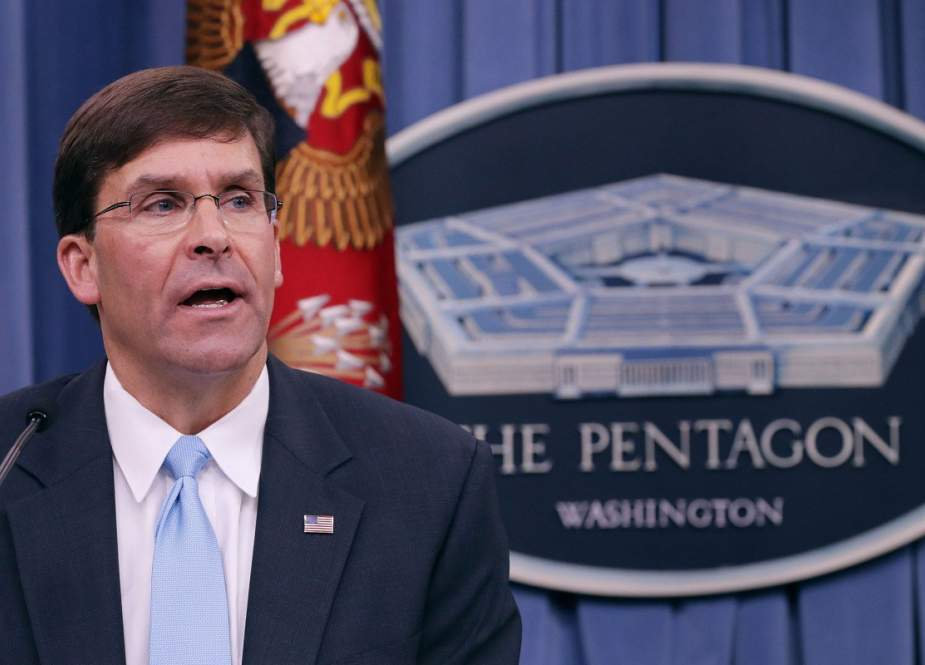 Mark Esper - Pentagon Chief.jpg