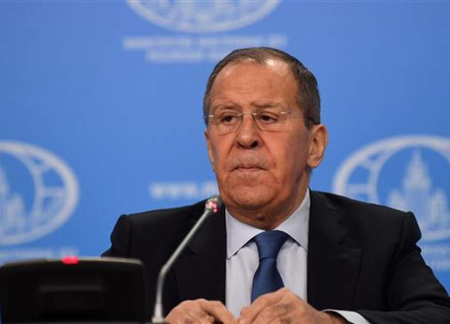 Acting Russian Foreign Minister Sergei Lavrov.jpg