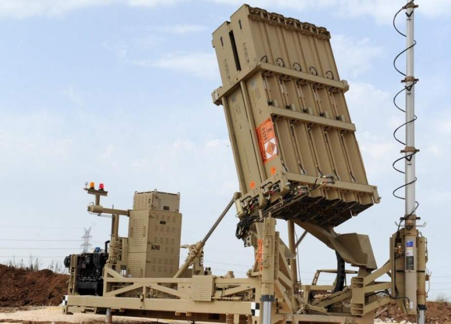 Iron Dome battery.jpg