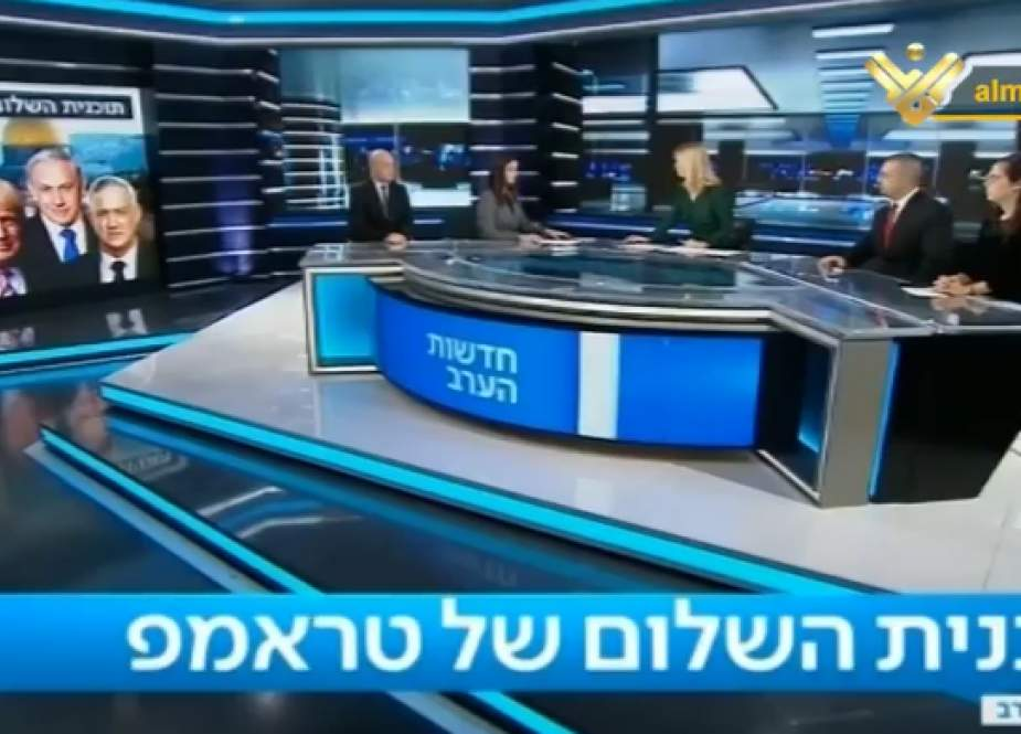 Israeli Analysts.png