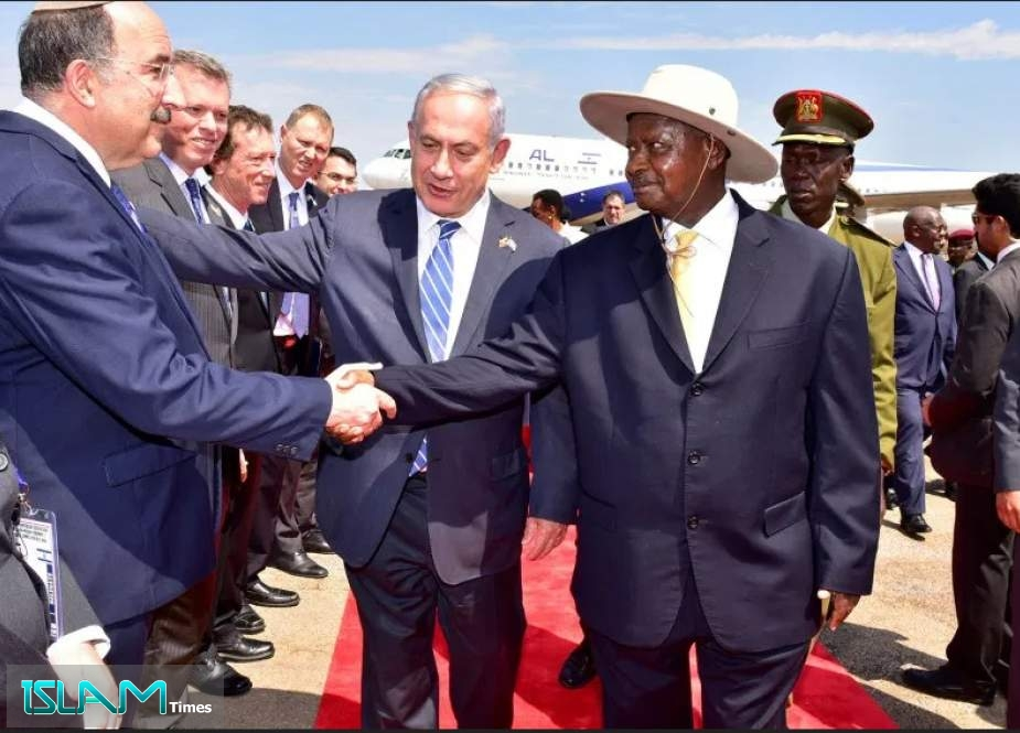 Israeli Sudan Role: What Are The Goals?