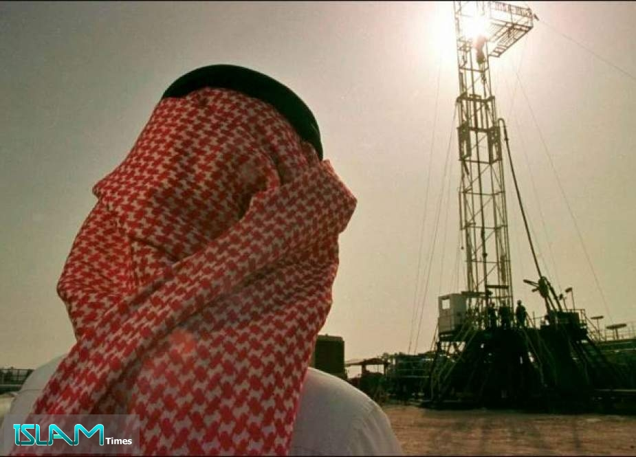 IMF Warns Gulf States the Risk of Oil Wealth Vanishing in the Next 14 Years
