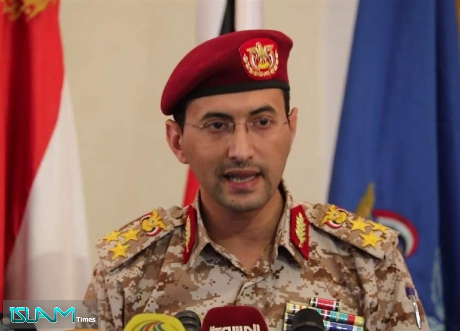 Yemeni Forces to Unveil New Indigenous Air Defense Systems Soon