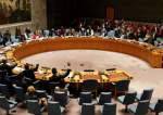 UNSC Renews Yemen Sanctions