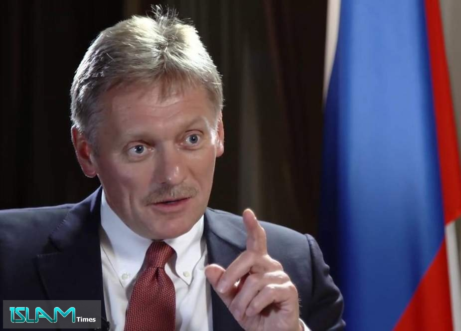 Coronavirus Aid to Italy Is Not A Ploy to Get EU Sanctions Lifted: Kremlin