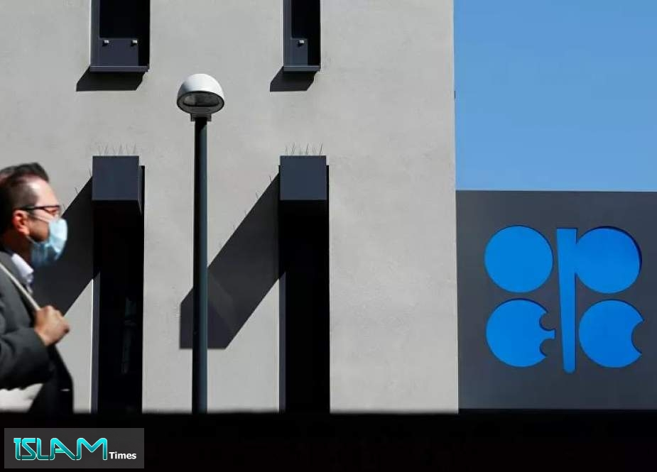 OPEC+ Deal Threatened as Mexico Walks Out, Refusing to Participate in Cuts