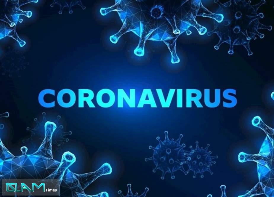 Global Coronavirus Death Toll Exceeds 114,000
