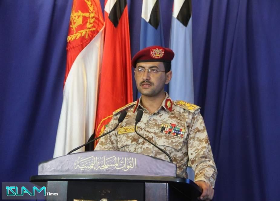 Yemeni Forces Repel Several Saudi Attacks amid Truce Claims