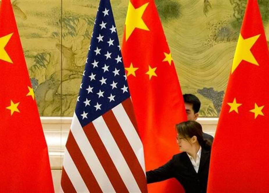 US and Chinese flags.jpg