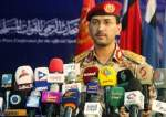 Yahya Saree, the spokesman for Yemeni Armed Forces.jpg