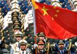 Xi Jinping Urges Chinese Military to Prepare for War