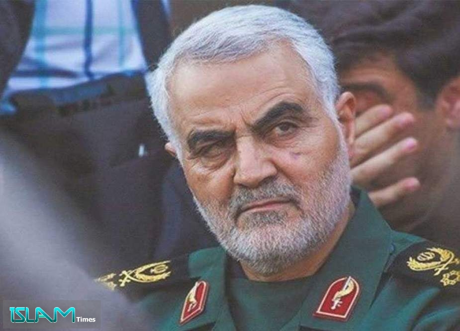 UN Expert Calls US Assassination of General Soleimani 'Unlawful Killing'