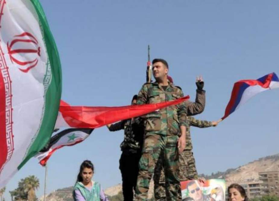 Iranian military advisers will stay in Syria.jpg