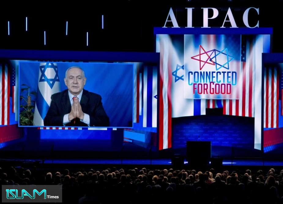 AIPAC Clashes with US Democrats over Netanyahu