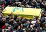 New Rules of Engagement: Killing One Hezbollah Fighter Paralyzes Entire 'Israel'