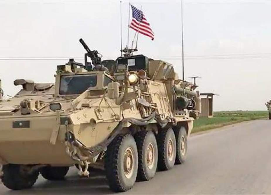 US troops in an unspecified location in northern Syria.jpg