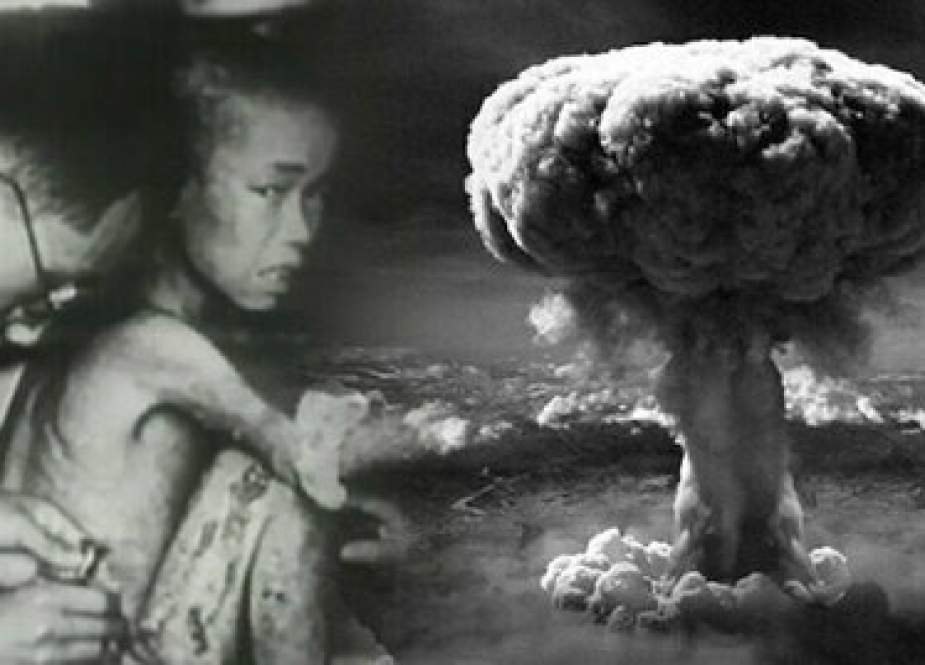 Japan Marks 75 Years Since US Nuclear Bombing of Hiroshima.jpeg