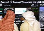 Saudi Aramco Sees Profit Decline by 50% as Coronavirus Slams Global Energy Sector.jpg