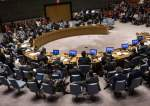 United Nations Security Council meets at UN Headquarters.jpg