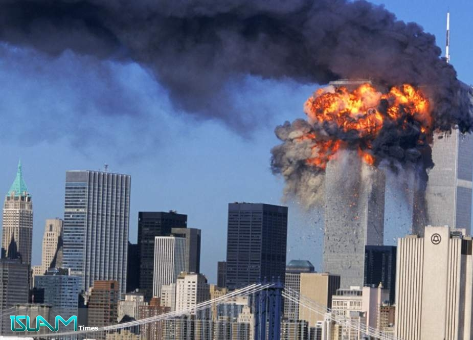 Saudi Officials Must Testify in 9/11 Lawsuit, Says US Judge