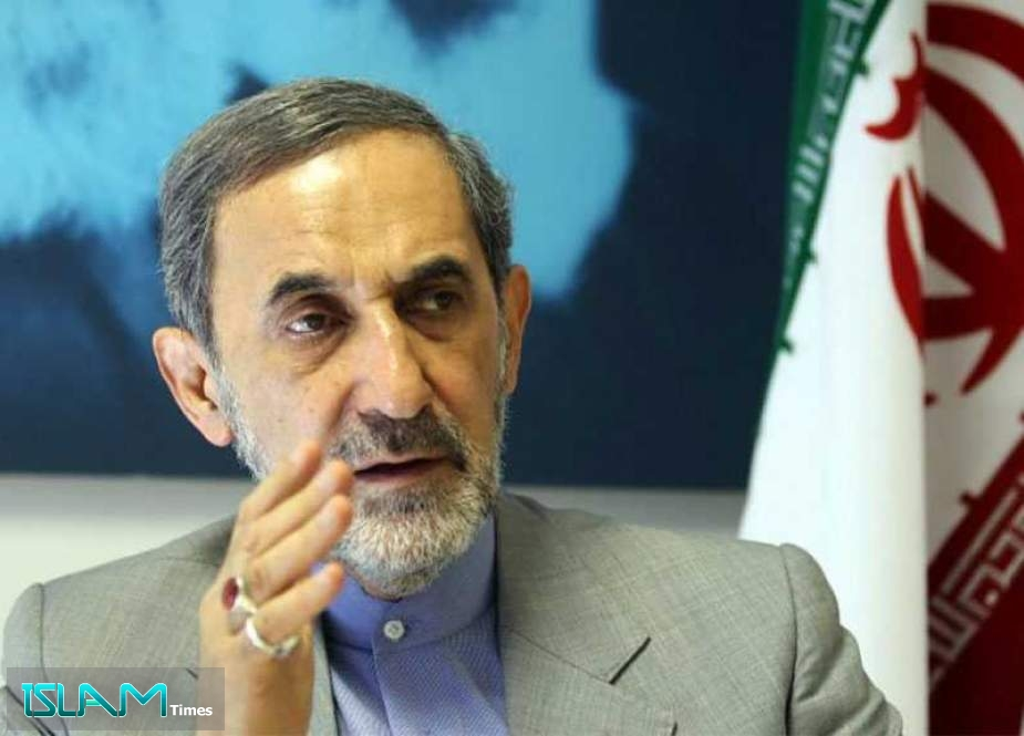 Velayati: UAE, Bahrain Revealed Their Real Face