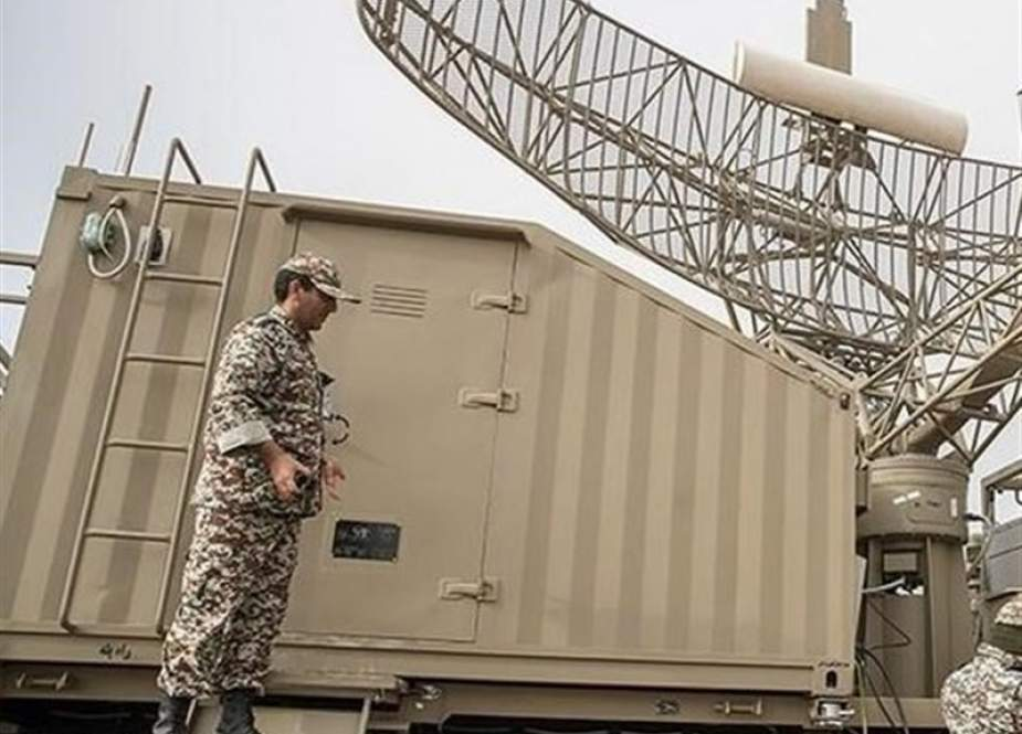 Iran Military All-Weather Radar.jpg
