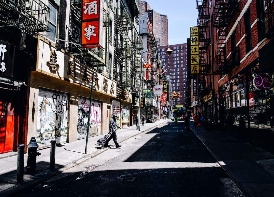 Chinatown in New York City.jpg