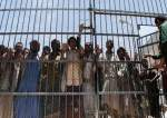 Ansarullah Releases Two US Prisoners in Exchange For 200 Yemeni Detainees