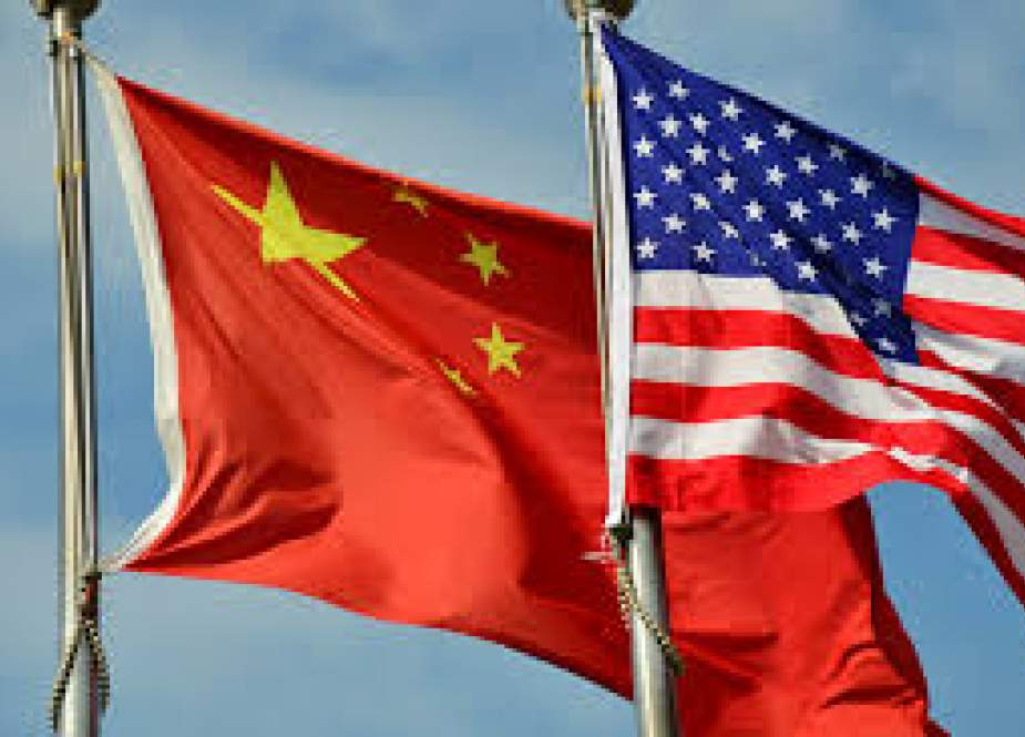 China - US flags.jpg