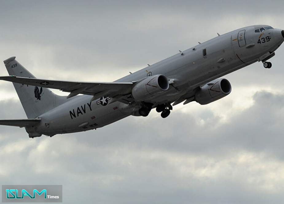 Indonesia Rejects US Request to Allow P-8 Spy Planes to Land, Refuel