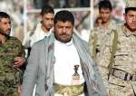 Mohammad Ali al-Houthi, Member of Yemen's supreme political council.jpg
